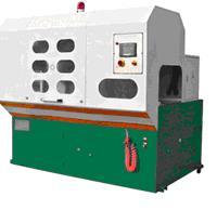 铝材高速圆锯机,数控铝切机厂家直销