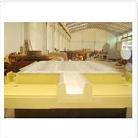 供应铸造系统