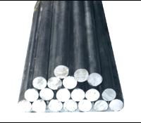 供应5052铝棒、防锈铝棒
