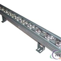 供应LED铝型材