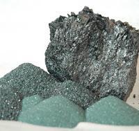 供应研磨微粉-研磨粒度微粉