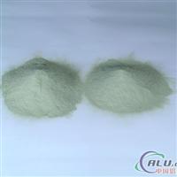 供应超级研磨微粉-研磨微粉