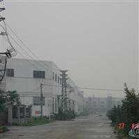 供應硅橡膠專用阻燃氫氧化鋁
