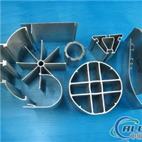 供应供应 工业型材