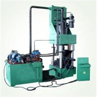 Y83金属屑压块机,铁屑压块机价格