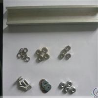 供应铝单板配件