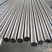 进口3003铝型材3003氧化铝板