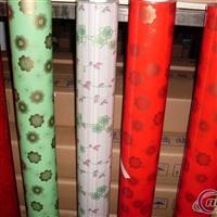 供应PVC贴膜
