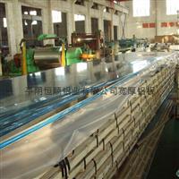 3003,5005宽厚合金铝板,拉伸合金铝板生产