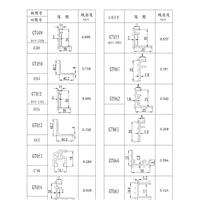 江阴东华铝材科技有限公司