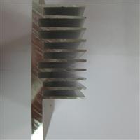任丘宏源铝业生产销售工业异型材铝管