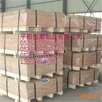 热轧拉伸合金铝板,山东合金铝板,3003505260615083宽厚拉伸合金铝板