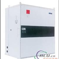 供應適用于鋁廠 水冷柜機 開利水冷柜
