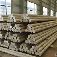 6063铝棒产品氧化好抗腐蚀性