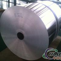 供应LG1(1A85)铝带�铝棒