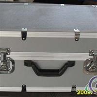 供应铝合金箱*仪器箱