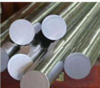 供应3003铝材3003铝板3003