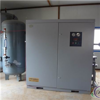 熔鑄爐制氮機客戶、氮氣機、碳分子篩