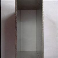 鋁管散熱器隔熱斷橋走線架工業異型材