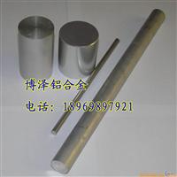 供应高质低价6063铝管