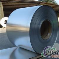 供应A2017铝合金A2017铝材
