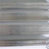 供应铝单板用增强筋