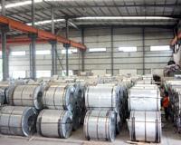 镀铝板厂价镀铝板价钱国产镀铝板