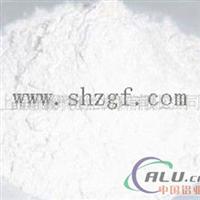 (超细本白、青白)600目重质碳酸