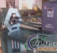 变频翅片管轧机