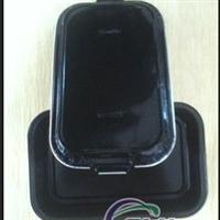 供应涂层铝箔餐盒