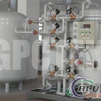 供应石油天然气行业制氮机