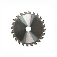 供应切各种钢,铜,铝,管锯片铁