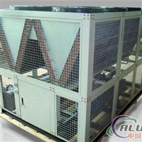 冷冻机冰水机冰水机组冷冻机