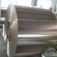 合金铝卷生产,防锈合金铝卷生产