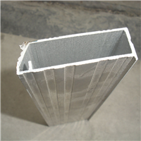 供应工业铝型材、铝框型材家具铝型材