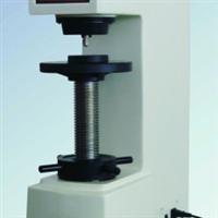 供应DHB-3000型电子布氏硬度计