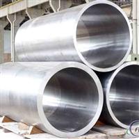 6063铝管,厚壁铝管,合金铝管