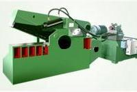 废铝剪断机,金属废料剪切机,剪板机
