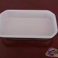 供应铝箔餐盒,航空餐盒,环保餐盒