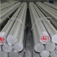 供应3005铝合金
