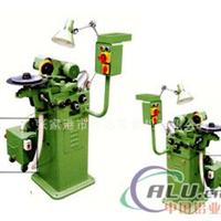 供应锯片磨齿机