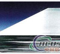 供应LY2 铝板LY2铝棒LY2
