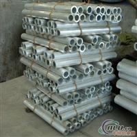供应铝锭  高硬度角铝等 成批出售零售图