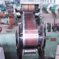 供应优质优价冷轧机铝带冷轧机