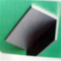 供应铝合金角铝铝角、等边角铝型材