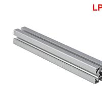 供应铝型材/流水线/洁净室系统