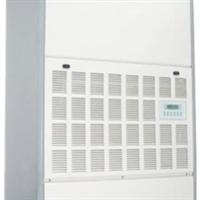 杭州酒窖空调酒窖专用空调酒窖空调安装