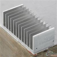 供应铝散热器佛山