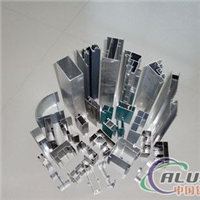 氧化着色铝型材、氧化着色铝型材价格