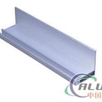 供应铝型材/太阳能支架/太阳能型材